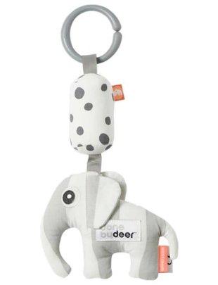 Done by Deer Done by Deer To Go Friend Elphee Grey
