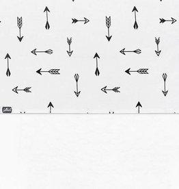 Jollein Jollein Laken Indians 120 x 150 cm