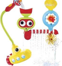Yookidoo Yookidoo Plus Water Activiteit