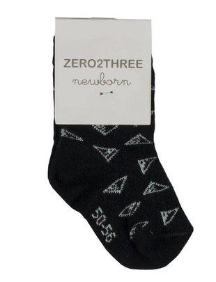 Zero2three Zero2Three Kousen