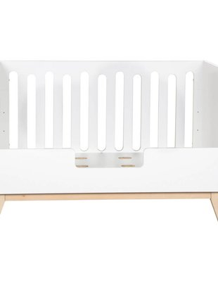 Quax Quax Trendy Bedrail White