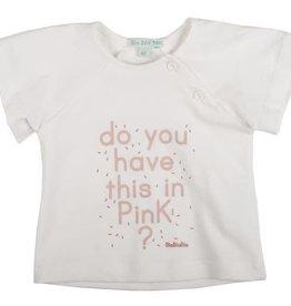 Bla Bla Bla Bla Bla T-shirt