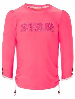 Sunuva swimwear Sunuva UV Shirt Pop Star
