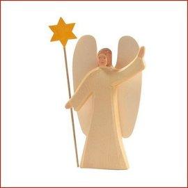 Ostheimer Grote engel met ster