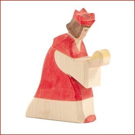 Ostheimer Rode Koning