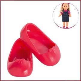 Corolle Ballerina's voor Ma Corolle poppen (36 cm)