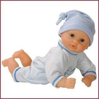 Corolle Babypop Calin Ciel