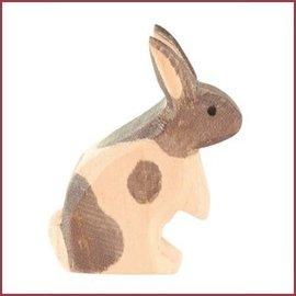 Ostheimer Staand konijntje