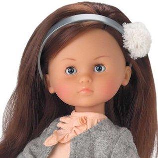 Corolle Cherie pop Chloe Salon de The