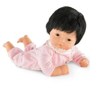 Corolle Babypop Calin Yang