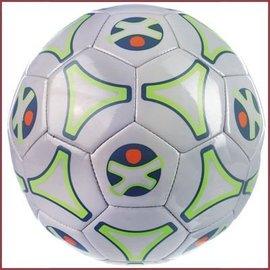 Haba Terra Kids voetbal
