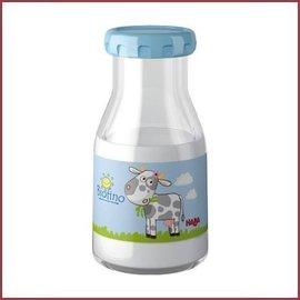 Haba Biofino melk