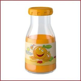 Haba Biofino Sinaasappelsap