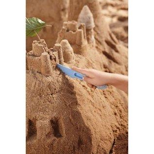 Haba Grote zandboetseerset