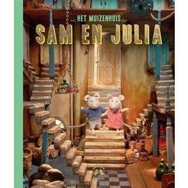 Het Muizenhuis - Sam&Julia; Karina Schaapman