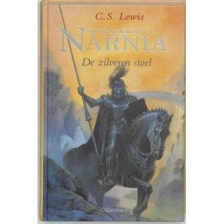 De Kronieken van Narnia, De zilveren stoel