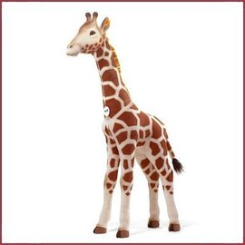 Steiff Studio Giraffe (110 cm)