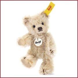 Steiff Mini Teddybeer 10 cm