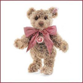Steiff Benelux Teddybeer