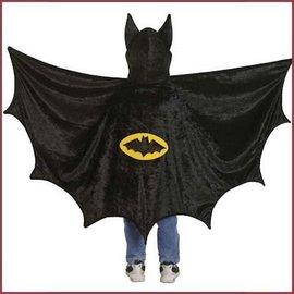 Great Pretenders Batman verkleedcape