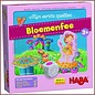 Haba Mijn eerste spel - Bloemenfee
