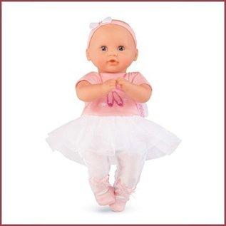 Corolle Babypop Calin Danseuse