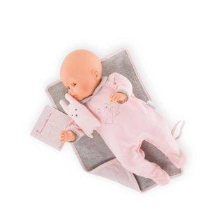 Corolle Babypop Classique Dodo