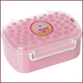Sigikid Lunchbox Vogel