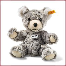 Steiff Teddybeer Lommy