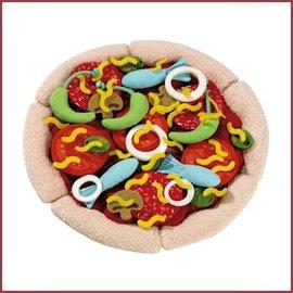 Haba Pizza Buon Appetito