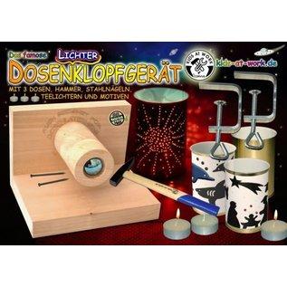 Lantaarn maker