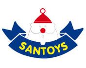 Santoys