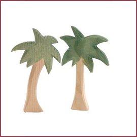 Ostheimer Palmengroep Mini
