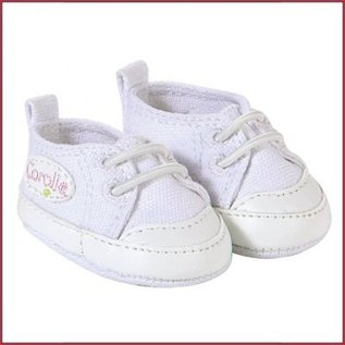 Corolle Gymp Baby pop 36cm