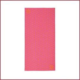 Lässig Multifunctionele doek/ Twister