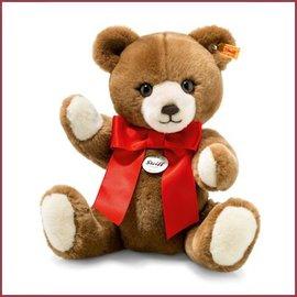 Steiff Teddybeer Petsy Caramel 28 cm
