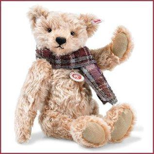 Steiff Teddybeer Willy
