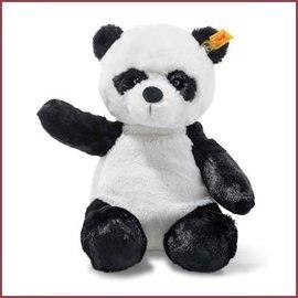 Steiff Ming Panda