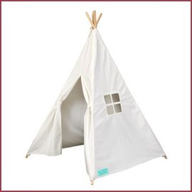 Souza for kids Tipi indianen tent