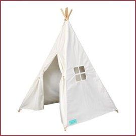 Souza for kids Tipi indianen tent