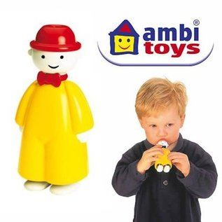 Ambitoys Tommy Toot