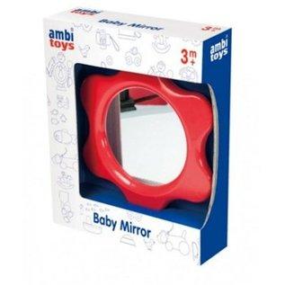 Ambitoys Baby Spiegel
