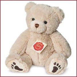Hermann Teddy Teddybeer beige