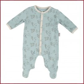 Sigikid Boxpakje New Born, Cloud Blue