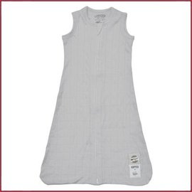 Lodger Hopper Sleeveless Solid Mist