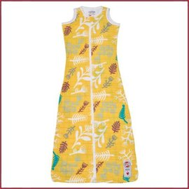 Lodger Hopper Sleeveless Botanimal Spring