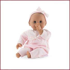 Corolle Babypop Calin Maria