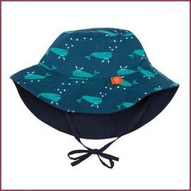 Lässig Zonnehoedje Blue Whale