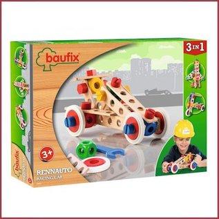 Baufix Baufix Race Auto