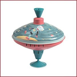 Egmont Toys Bromtol Astro Robot